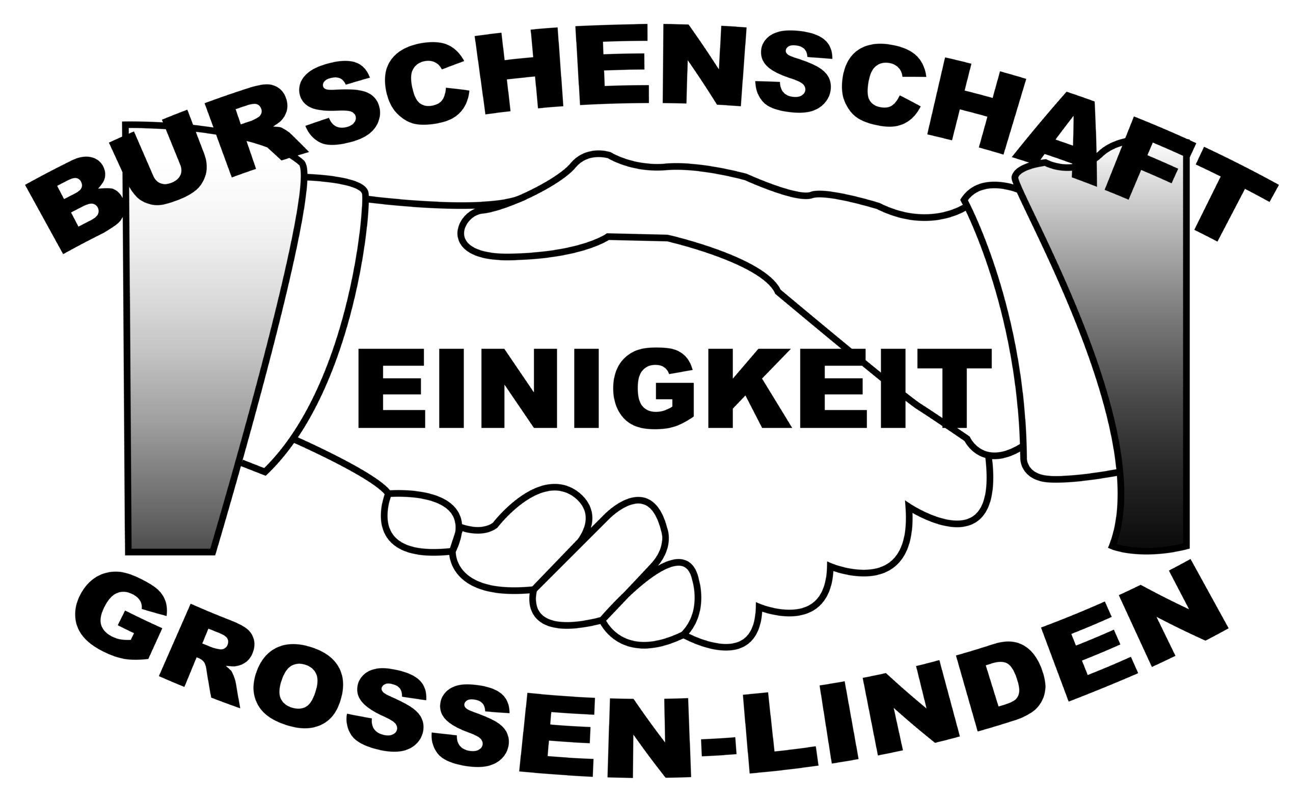 """Burschenschaft """"Einigkeit"""" Großen-Linden"""